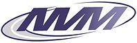 NVM_logo_blue_letters.jpg