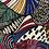 Thumbnail: Top Drapé Color