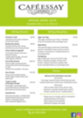 spring menu 2019 1.jpg