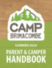 Parent_Camper_Handbook_2020_title.jpg