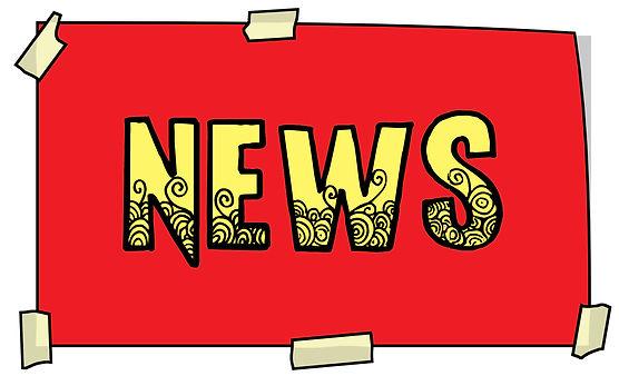 Website News header.jpg