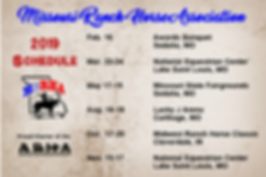 2019 show schedule v4.png