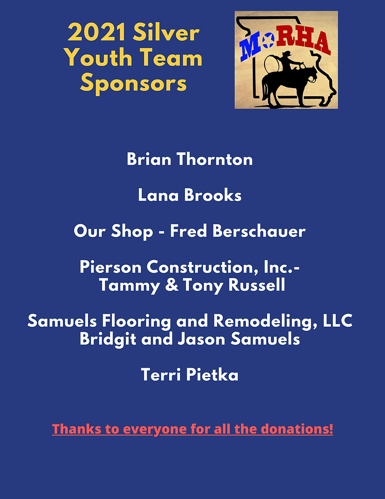 Copy of Silent Auction Donors.png