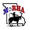 morha 2018 logo color.png