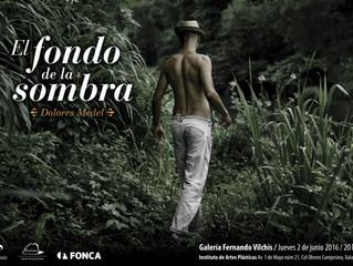 SOMBRAS EN LA CIUDAD DE LAS FLORES