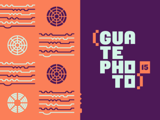 ¡GUATEPHOTO 2015!