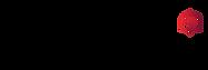 FN_Logo_Default-01_edited.png