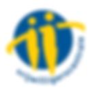 Logo Vrijwilligerscentrale 2018.PNG