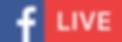facebook-live-logo-clipart-4.png