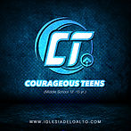 Courageous Teens Logo 2.jpg