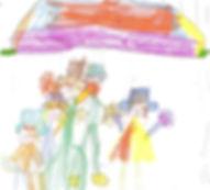 ninike_rajza.jpg