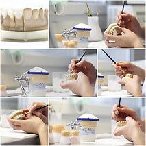Dental Lab California