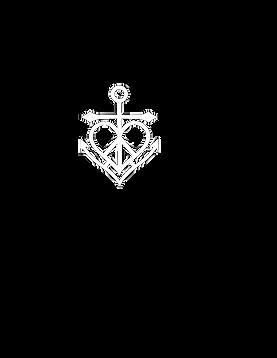 ShowOff Ink Artistry Tattoo Shop Logo