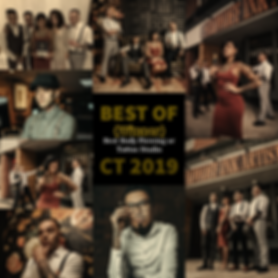 showoff ink artistry best of ct now 2019
