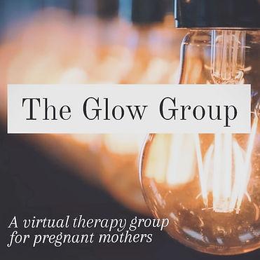 glowgroupimage.jpg