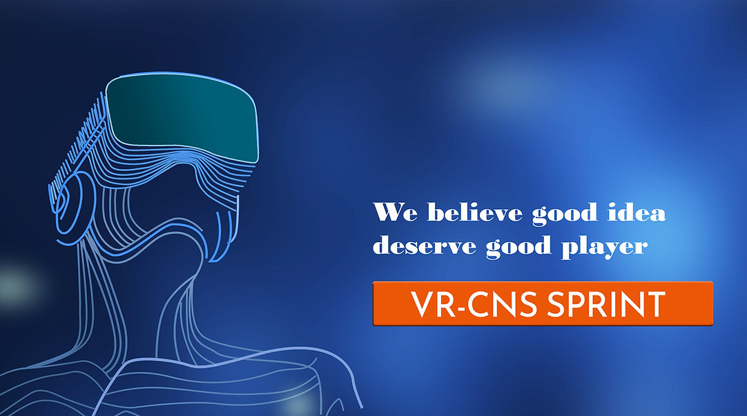 vr-cns-sprint.jpg