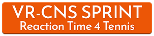 vr-cns sprint tennis.png