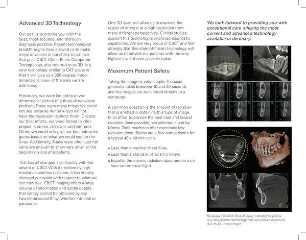 3D_Patient_Education_Tri-fold_40_x_40_FO