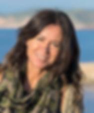 FLOR MARIA TORRES LARRAGUIBEL - NATIVO EXPERIENCE