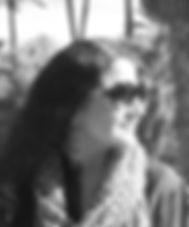 PATRICIA MARTÍN - NATIVO EXPERIENCE