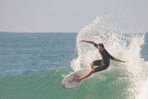 Riding the waves, Dan Ydov, Dan Ydov, Sports Photographer, Surf