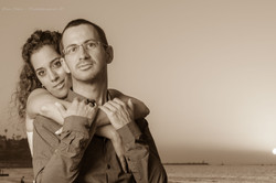 Love story, Adi & Roi