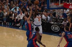 Tim Hardaway Jr. ,Knicks, NY, NBA
