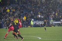 כדורגל - שמינית גמר גביע המדינה -ביתר - מרמורק-24