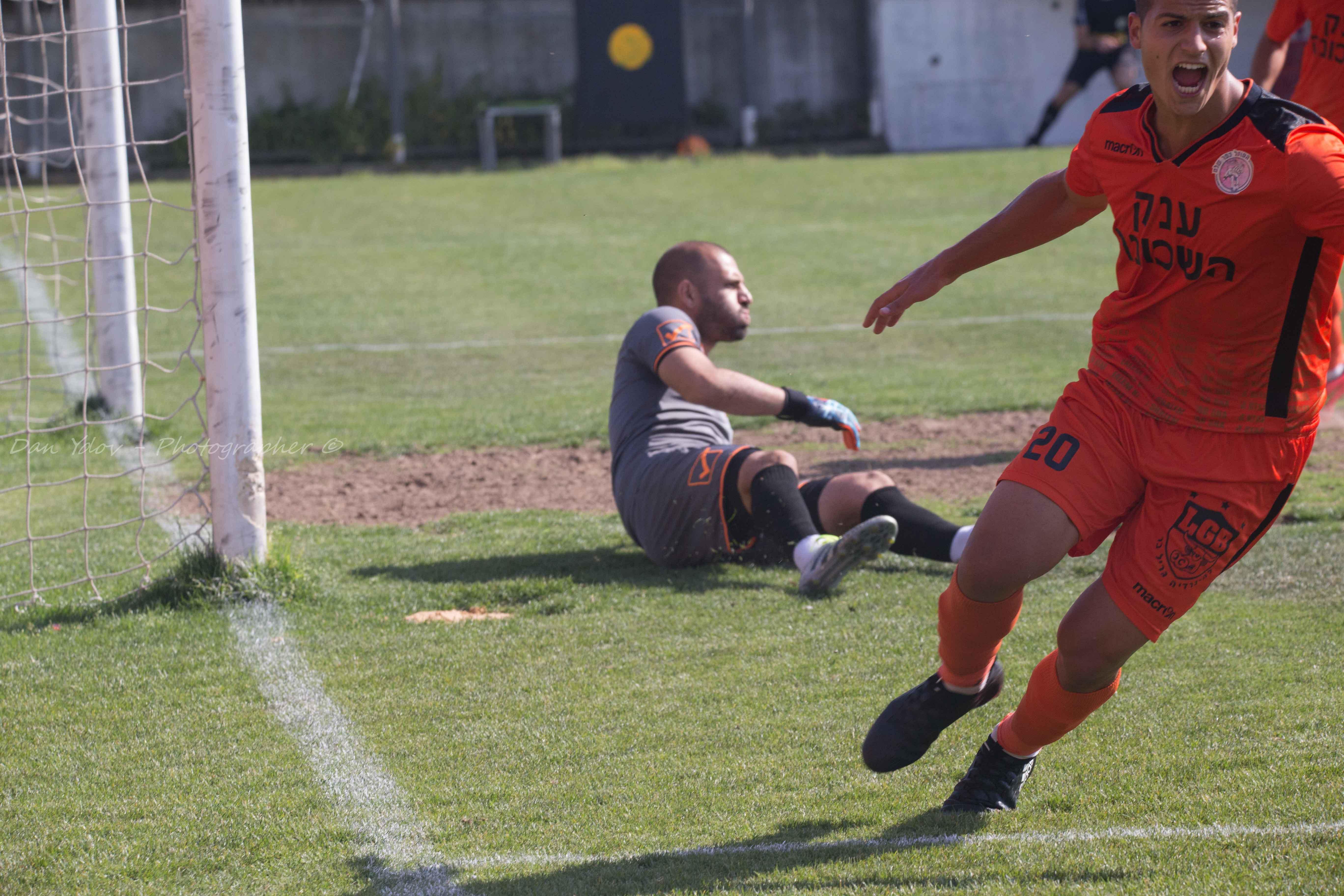 ,ספורט, כדורגל, בעיטה של גול