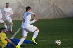 Footballer, Sport photograpthy