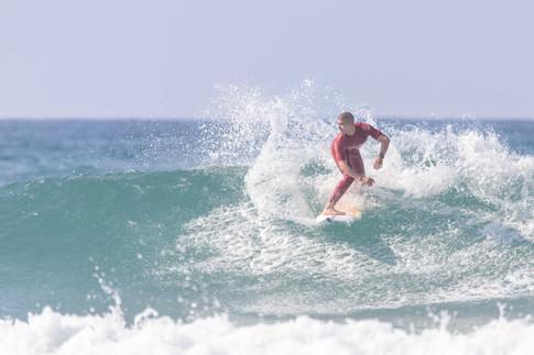 צילום גלישה, מגניב, חותך את הים, צילום ספורט