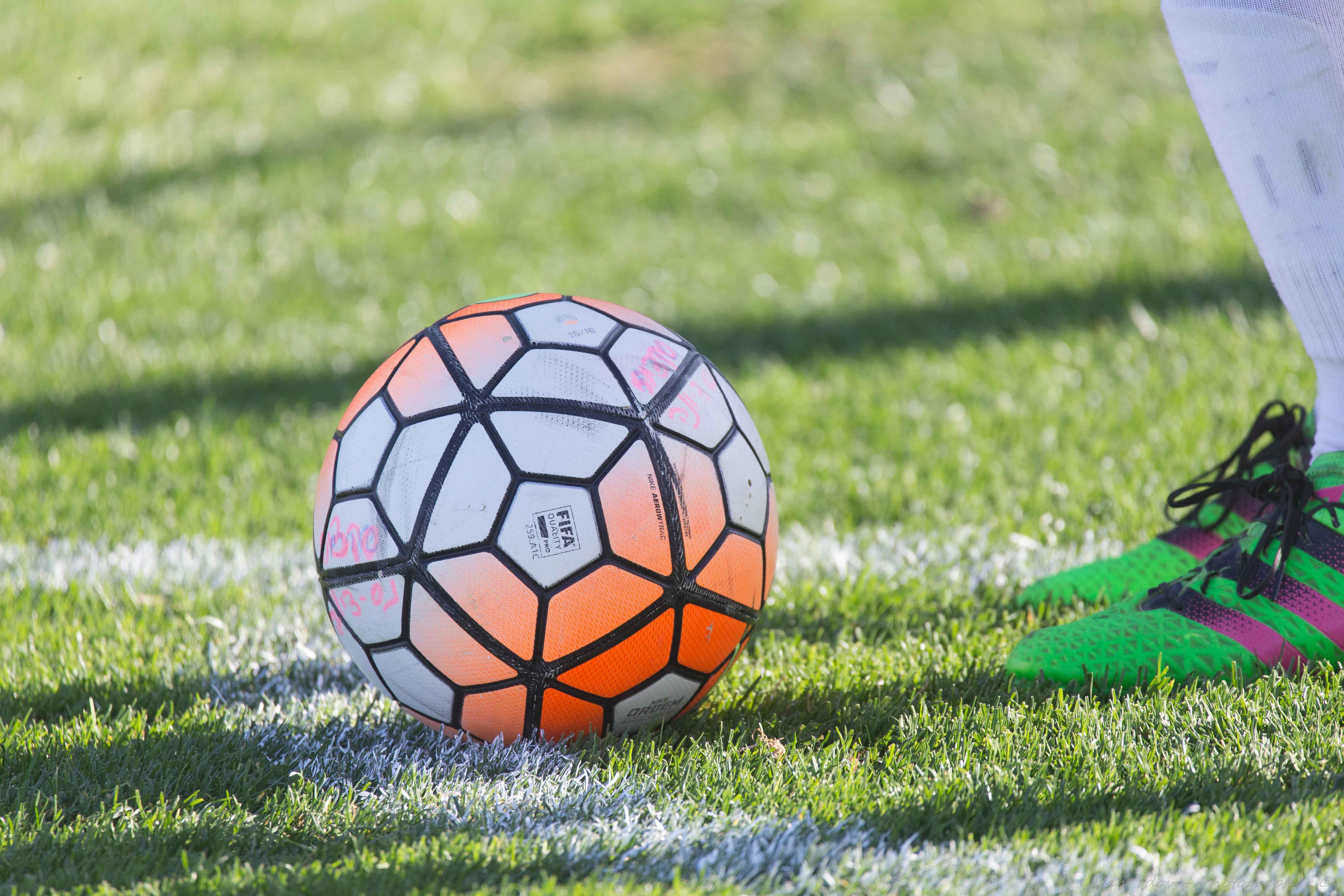 כדורגל, ספורט