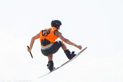 Wakeboard European chanmpionship
