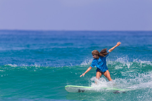 Softboard winner,Dan Ydov, Sports Photographer, Surf