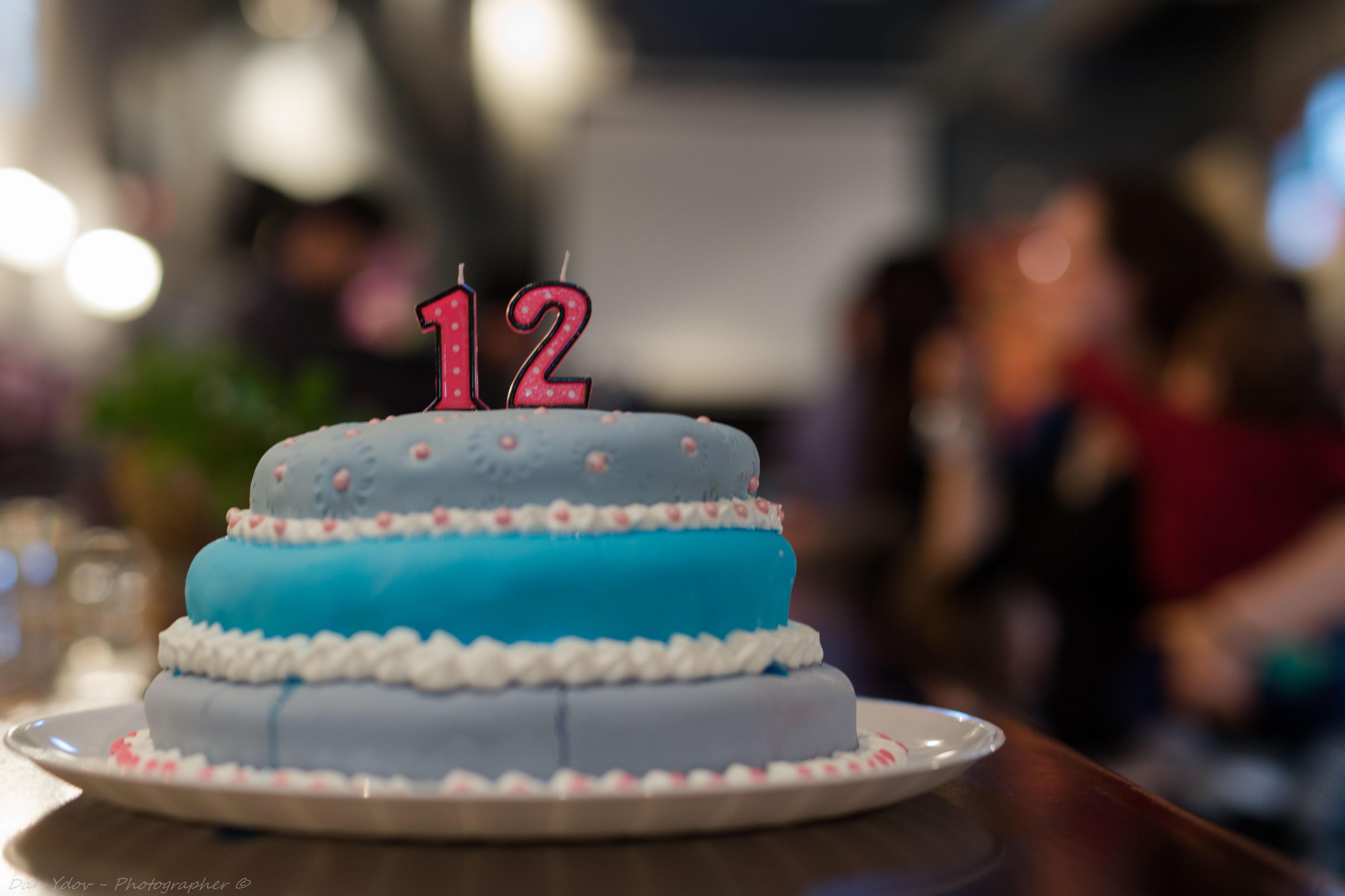 בת מצווה, עוגה, צילום אירועים