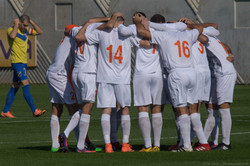 United we go