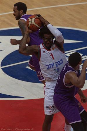 Amare stoudamire, MVP, NBA legend, Allstar, Hapoel Jerusalem BC,Dan Ydov, Sports Photographer