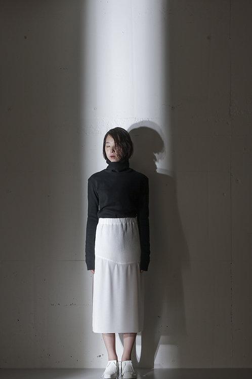 copy of DRESS
