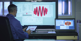 Remote Monitoring and Telemetry systems