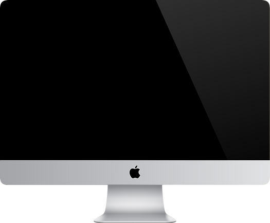 IMac_vector.svg.png