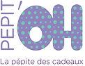 pepitoh logo.jpg
