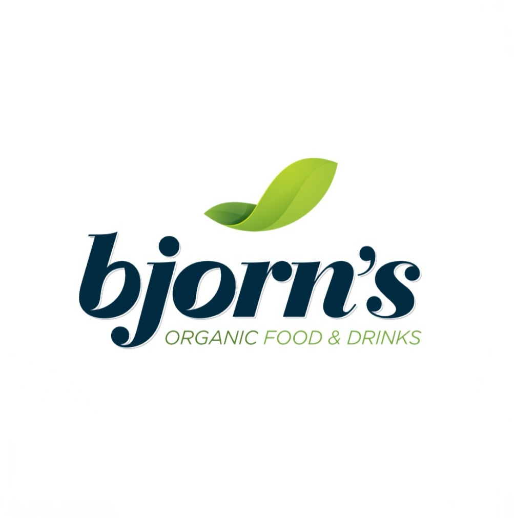 Bjorn's