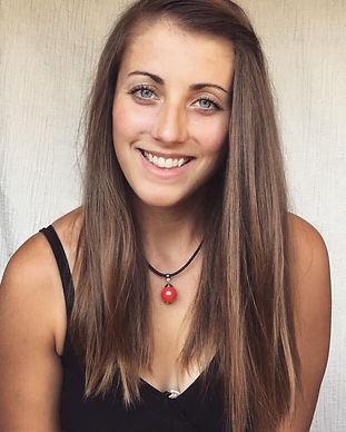 Ayla Pirotte.jpg