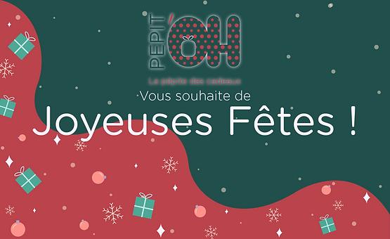 Joyeuses_fêtes-02.png