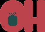 Logo_noel_reduce.png
