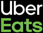 Be Silly_UberEats.jpg
