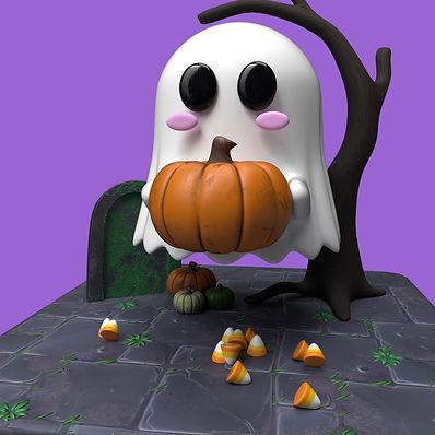 0103_halloween_render_r1v7 (1).jpg