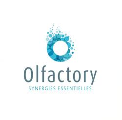 Olfactory