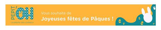 Banner Paques_website_jpg.jpg