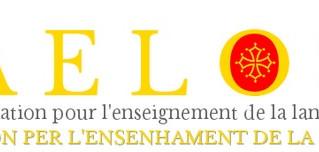 Patonet au congrès de l'AELOC